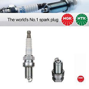 4x NGK Copper Core Spark Plug BCPR6ES-11 BCPR6ES11 (7121)