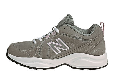 New New Balance 608v3 Women's Suede