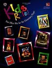 Kids Rule!: Box Office Hits for the Elementary Player by Alfred Publishing Co., Inc. (Paperback / softback, 2002)