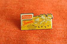 15556 PIN'S PINS DISNEY EURODISNEY FINDUS DONALD