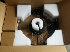 """48v 1500w 26"""" OR 29"""" Rear Wheel Ebike  Kit with 48 VOLT 17.5 AH Battery"""