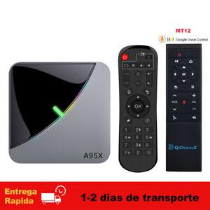 A95X-F3-AIR-Android-9-0-TV-Box-Amlogic-S905X3-2-4G-5G-Wifi-BT-8K-TV-Caja-A95XF3