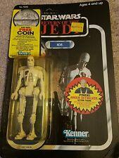 Kenner Star Wars 8D8 vintage action figurine