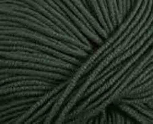 Sublime Extra Fine Merino  OUR PRICE £4.55 shades 02 to 380