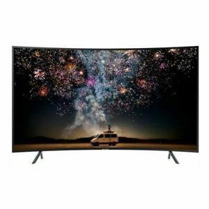 Samsung-UE55RU7305-55-034-60Hz-220V-LED-TV-Smart-incurve-Noir