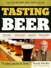 Tasting Beer by Randy Mosher (Paperback, 2009)