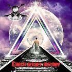 Earth's Secret History by Skull & Bones (CD, Mar-2011, CD Baby (distributor))