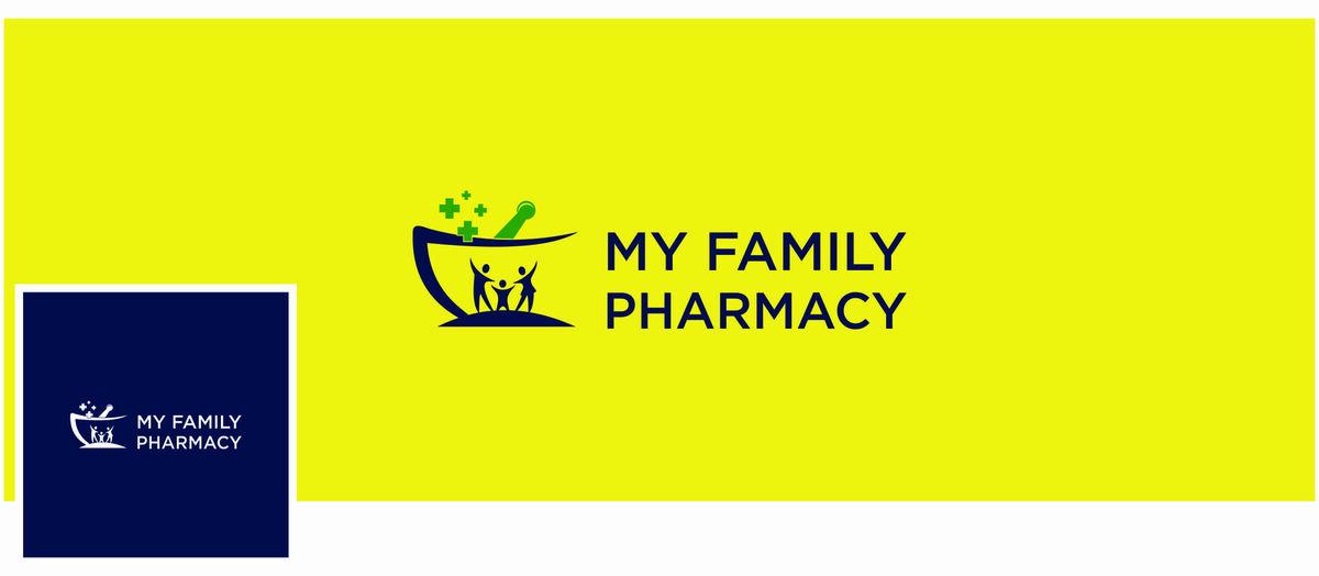 myfamilypharmacyaus