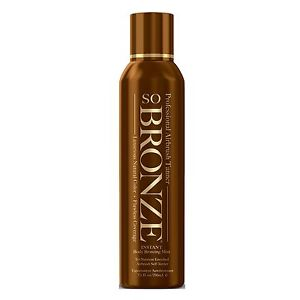Hempz-Instant-Body-Bronzing-Mist-7-5oz-250ml-Paraben-Free-sunless-tan-So-Bronze