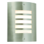 Modern-Outdoor-Wall-Light-Stainless-Steel-Garden-Porch-IP44-Rated thumbnail 2