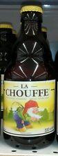 24 X Birra Belga Rigorosamente Artigianale La Chouffe Bionda Altissima Qualità