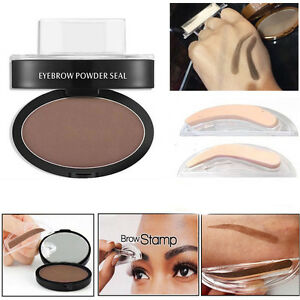 Natural-Eyebrow-Powder-Shadow-Definition-Makeup-Brow-Stamp-Palette-Delicated