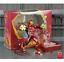 Marvel-S-H-Figuarts-6-034-Iron-Man-MK50-MK85-Action-Figure-Ironman-Mark-50-85-Tony thumbnail 6