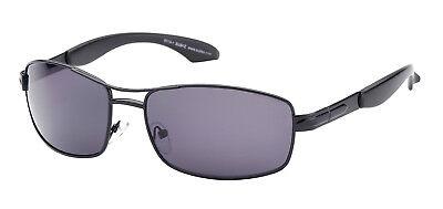 Mutig Sonnenbrille - Erhältlich In Verschiedenen Farben Einen Einzigartigen Nationalen Stil Haben