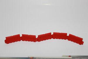 5-piezas-verkehrsleitblock-EN-ROJO-1-50