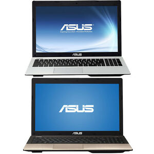 Asus-15-6-034-Notebook-Intel-Core-i5-3210M-2-5Ghz-4GB-DDR3-Ram-500GB-HDD-Win8HP