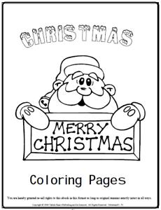 Malbuch 56 Malvorlagen Weihnachten Ausmalbilder Als Pdf Kinder
