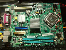 Acer 945P01-G-8KS2 VERITON 2800 Motherboard BTX Socket 775