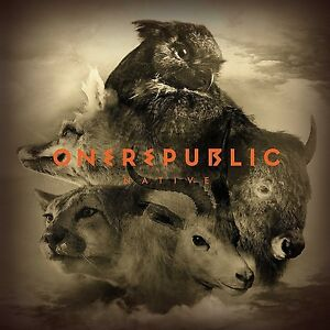ONEREPUBLIC-NATIVE-2LP-LIMITED-EDITION-2-VINYL-LP-NEU