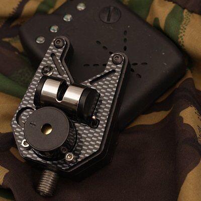 Gardner TLB Plus Carp Bite Alarms *ALL MODELS* ATT Receiver Compatible