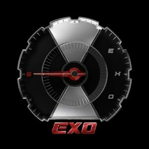 EXO-Don-039-t-Mess-Up-My-Tempo-5th-Album-Vivace-CD-2p-Posters-Booklet-PhotoCard-Gift