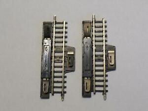 MARKLIN-Miniclub-8589-circuits-de-voie-55-mm-2-pieces-33973