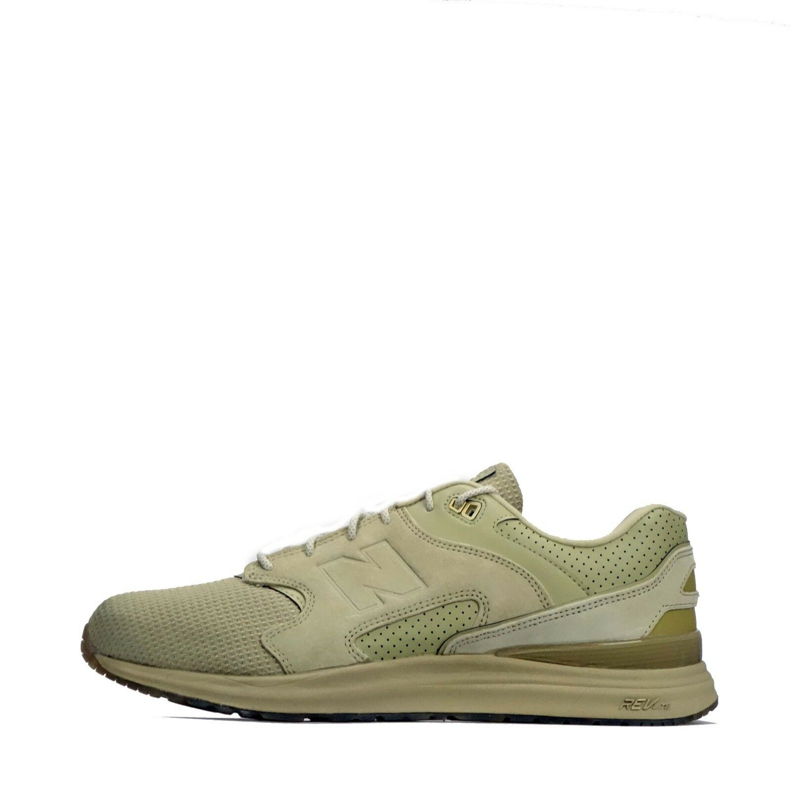 Gentlemen/Ladies New Balance 1550 Mens Shoes Sand/Ice quality In short supply Amoy