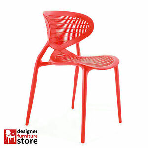 Replica-Dondoli-and-Pocci-Angel-Chair-Red
