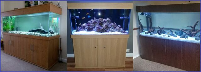Classica Ocean Moonlight Lamp For Marine Tropical Coldwater Aquariums 18w 24 For Sale Ebay