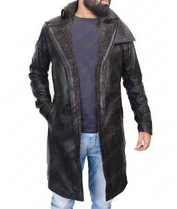 Comprar abrigo blade runner