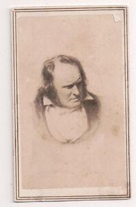 Vintage-CDV-John-Wilson-Scottish-writer-Christopher-North-photo-by-Appelton