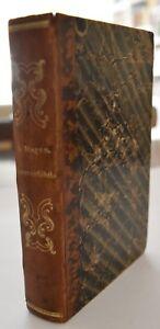 ARTE - ediz. 1845 - Lorenzo Ghiberti - cronaca