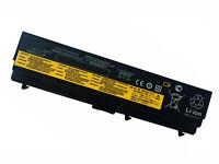 Battery For Lenovo Thinkpad Edge 14 15 E420 E425 E520 E525 57y4186 42t4791