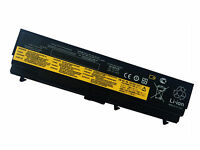 Battery For Lenovo Thinkpad Edge 14 15 E420 E425 E520 E525 57y4186 42t4791