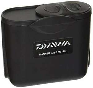 Daiwa-Manor-Case-MC-90R-735612-F-S-from-JAPAN