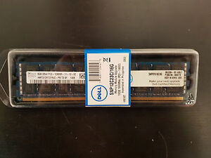DELL-8gb-DDR3-2rx4-pc3-12800r-snpryk18c-AG-snp12c23c-16g-RAM