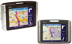GPS-Navigationsgeraet-T920B-Navigaton-ohne-Kartenmaterial-NEU-ohne-Software-Navi