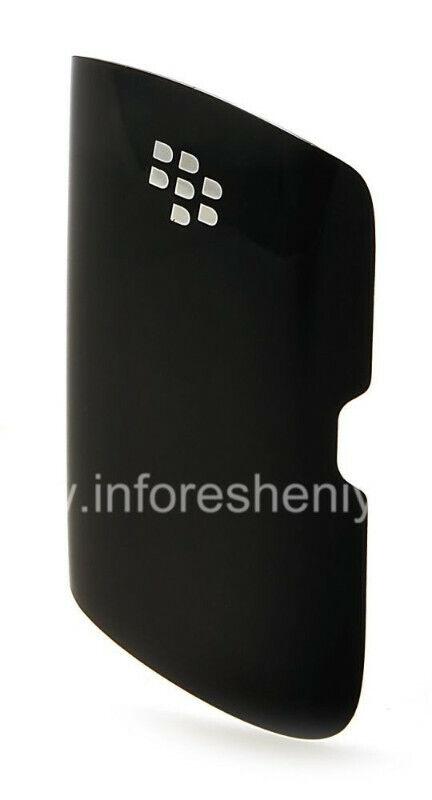 Blackberry Back Cover