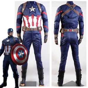 captain america civil war the first avenger steve rogers. Black Bedroom Furniture Sets. Home Design Ideas