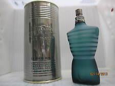 JEAN PAUL GAULTIER LE MALE 6.7 FL oz / 200 ML EDT Spray Sealed Box