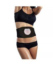 MotherMed EMS Electronic AB Abdominal Muscle Belt Stimulation Toning Massager...