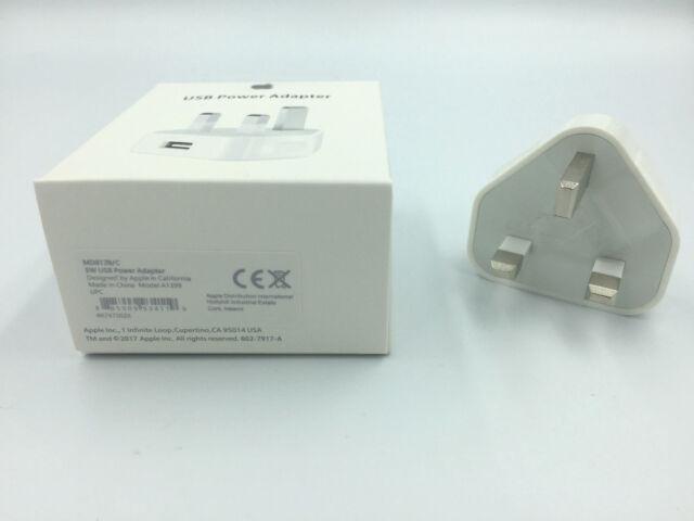 Usb Kabel+4 Port Usb Power Adapter Ladegerät Netzteil Für Original Iphone 6s 7 8 Outstanding Features Other Cell Phones & Accs Cell Phones & Accessories