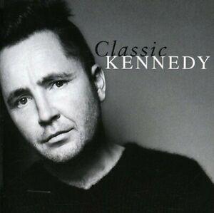 Nigel-Kennedy-Classic-Kennedy-CD-2000