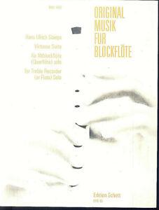 Hans-Ulrich-Staeps-Virtuose-Suite-fuer-Altblockfloete-Querfloete-solo