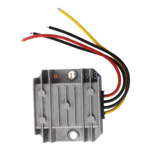 Hydraulik E0-DUR 8-L Kupplung Verbinder Verschraubung L= 40mm SW17 G1//4 Adapter