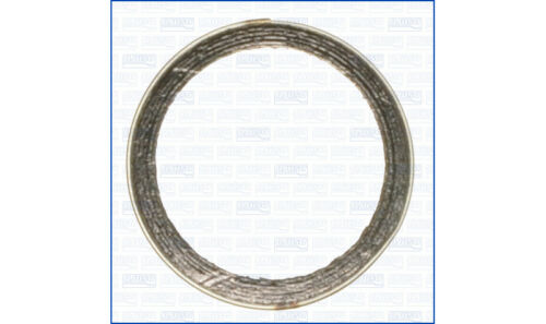 19002200 Genuine AJUSA OEM Replacement Exhaust Pipe Gasket Seal