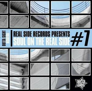 SOUL-ON-THE-REAL-SIDE-Vol-7-NEW-amp-SEALED-NORTHERN-MODERN-SOUL-CD-OUTTA-SIGHT