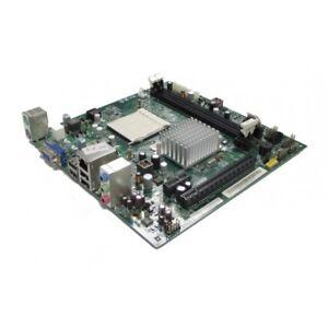 Acer-DAO61L-3D-Aspire-X1420-AM2-placa-madre-no-BP