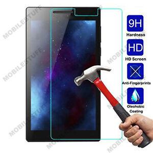 2x Pack Genuine Protection D'écran Verre Trempé Huawei Honor 5 C Nem-l51 Nem-ul10-afficher Le Titre D'origine Soulager Le Rhumatisme