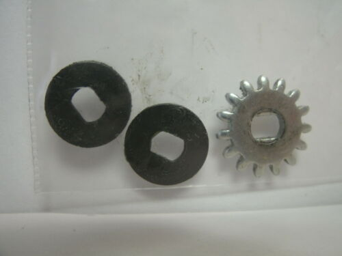 Spool Support /& Washers Shimano Sonora 4000 FA USED SHIMANO REEL PART